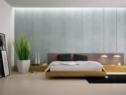 Nhà đẹp - Sai lầm trong bài trí phòng ngủ dễ khiến chủ nhân ốm yếu, nghèo khổ