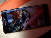 Eva Sành điệu - Samsung chính thức ngừng sản xuất Galaxy Note 7