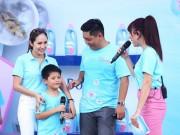 Làm mẹ - Các mẹ Việt tự tin thách thức 10 mùi hôi khó chịu