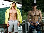 Xem & Đọc - Kang Ji Sub hãm hại người yêu để thăng tiến sự nghiệp