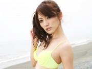 Xem & Đọc - Mặt trái ngành công nghiệp phim khiêu dâm Nhật Bản