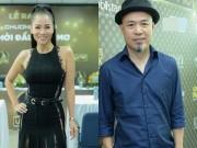 Làng sao - Thu Minh, Huy Tuấn thách thức 3 nhà sản xuất âm nhạc trẻ