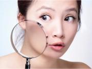 Làm đẹp mỗi ngày - Muốn đẹp da, hãy quan tâm đến đường tiêu hóa!