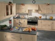 Nhà đẹp - 10 cấm kị phong thủy nhà bếp cần hóa giải khẩn cấp