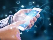 Eva Sành điệu - Tiết kiệm thông minh với ứng dụng việt