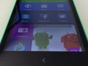 Eva Sành điệu - Nokia D1C là máy tính bảng, không phải smartphone