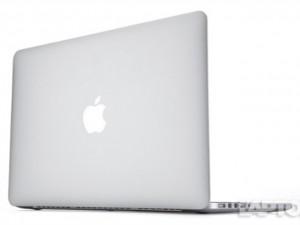 Apple MacBook Pro kế nhiệm sẽ ra mắt vào cuối tháng 10 này