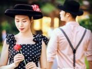 Eva Yêu - Những kiểu mong đợi vô lí của phụ nữ khiến hôn nhân không thể nào hạnh phúc