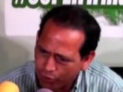 Tin tức - Venezuela: Người cha nói con bị bạn tù khét tiếng ăn thịt