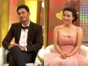 """Eva Yêu - Chết cười với câu chuyện của đôi vợ chồng """"Giang Mai"""""""