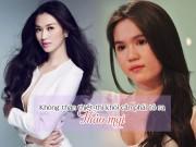 Làng sao - Khánh My: