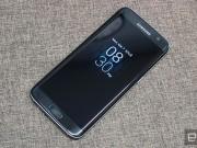 Eva Sành điệu - Samsung cập nhật nhiều tính năng của Galaxy Note 7 cho người dùng S7/S7 Edge