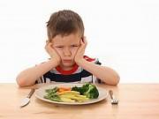 Tin tức sức khỏe - Nguyên tắc về dinh dưỡng cha mẹ cần biết