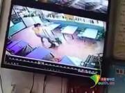 Tin tức - Dì ruột đến trường mầm non đánh cháu 4 tuổi vì lý do không tưởng