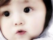 Làm mẹ - 6 cách làm sáng da tự nhiên mà hiệu quả cho trẻ ngay từ sơ sinh