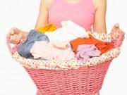Eva Yêu - Vì sức khỏe bạn nên đổi quần lót mới mỗi 6 tháng một lần