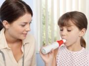 Làm mẹ - Những bệnh nguy hiểm trẻ có thể gặp khi thời tiết chuyển lạnh
