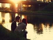 Eva Yêu - Điều cần biết khi yêu người đã ly hôn