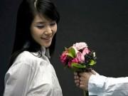 Eva tám - Đây mới chính là món quà 'không có đối thủ' chồng tặng vợ ngày 20-10