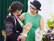 Xem & Đọc - Con gái Bà Triệu thế kỷ 21: Chuyện những người phụ nữ Việt Nam ghi dấu ấn