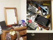 Chị em cần vứt ngay 9 món đồ  ' thừa thãi '  sau ra khỏi phòng ngủ