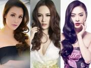 Làng sao - Thì ra đây là nguyên nhân khiến mỹ nhân đình đám showbiz Việt sợ yêu