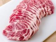 Sức khỏe - Vì sao không nên trữ thịt nấu chín quá 2 ngày trong tủ lạnh?