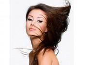 Làm đẹp mỗi ngày - 5 cách giảm rụng tóc hiệu quả cho người bận rộn