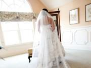 Tin tức - Chú rể tức tốc đòi ly hôn sau khi nhìn thấy mặt mộc của vợ mới cưới