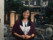 Tin tức - Xót thương cô gái 23 tuổi tử nạn khi đi tình nguyện ở miền Trung