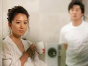 Eva tám - Tan cửa nát nhà vì vợ giỏi hơn chồng