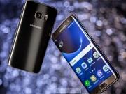 Eva Sành điệu - Samsung Galaxy S8 có thể sử dụng pin của LG
