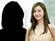 Làng sao - Thực hư nữ thần tượng 24 tuổi Hàn Quốc bị bắt vì trồng, sử dụng cần sa