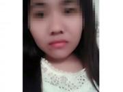 Tin tức - Nỗi lòng cha mẹ cô gái Việt bị chồng tâm thần người Trung Quốc dọa giết
