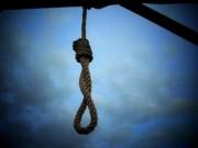 Tin tức - Đi học về, con trai kinh hãi phát hiện mẹ chết treo cổ