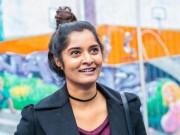 Tin tức - Kí sự của cô gái người Ấn Độ đào thoát khỏi cuộc hôn nhân sắp đặt