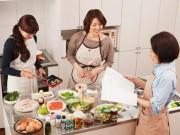 Vì sao phụ nữ Nhật biết, con đường sự nghiệp của họ sẽ kết thúc ngay cả khi chưa bắt đầu