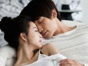 Eva tám - Học cách chọn chồng khôn ngoan của gái