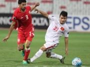 Clip Eva - Xem kỳ tích U19 Việt Nam giành vé dự World Cup