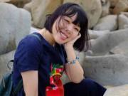 Làm mẹ - Mẹ Nhật Nam chia sẻ cách giúp các bà mẹ hết căng thẳng, mệt mỏi