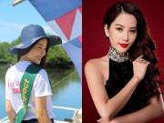 Nam Em liên tiếp lọt top nhiều bảng xếp hạng, hút truyền thông quốc tế