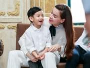 Clip Eva - Subeo trổ tài đối thoại tiếng Anh với Hồ Ngọc Hà gây sốt