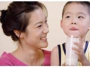Làm mẹ - Những sai lầm thường gặp khi sử dụng sữa công thức