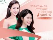 Làm đẹp mỗi ngày - 'Thay da' với công thức 7 ngày từ Hàn Quốc cùng Diệp Lâm Anh
