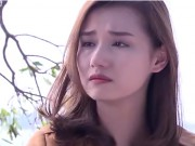 """""""Zippo, Mù tạt và Em"""": Lã Thanh Huyền hối tiếc vì đã yêu Hồng Đăng"""