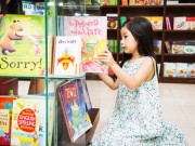 Xem & Đọc - Cha mẹ nên chuẩn bị cho trẻ tập đọc và viết thế nào?