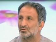 Tin tức - Người đàn ông tự thú việc hãm hiếp và giết bé 4 tuổi trên sóng truyền hình