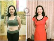 Làm đẹp mỗi ngày - Sự thật đằng sau phương pháp giảm béo trong 1 giờ