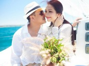 """Có nằm mơ, Kim Hiền cũng không ngờ mình sẽ """"lãi"""" nhiều thế này sau khi tái hôn"""