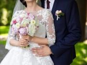 Tin tức - Chú rể đòi ly hôn sau 2 giờ đám cưới vì vợ đăng ảnh hôn lễ lên mạng